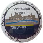 szenischer_wandel_butto